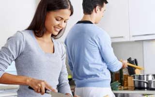 Что нужно иметь на кухне из электроприборов