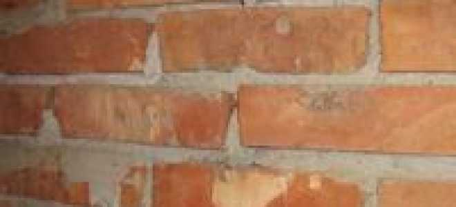 Устройство стен для дома, выбор материала, советы, рекомендации