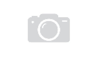 Агрофирма марс уральский дачник