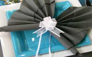 Как сшить салфетки на стол своими руками: как сделать салфетки для сервировки из ткани, размер стандартной салфетки, фото