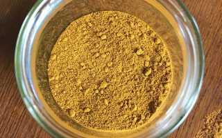 Имбирь от рака: рецепты с куркумой и корицей, с медом и другие, как готовить разные смеси от онкологии