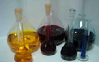 Байкал ЭМ-1 — многоцелевое микробиологическое удобрение. Описание, свойства, применение.