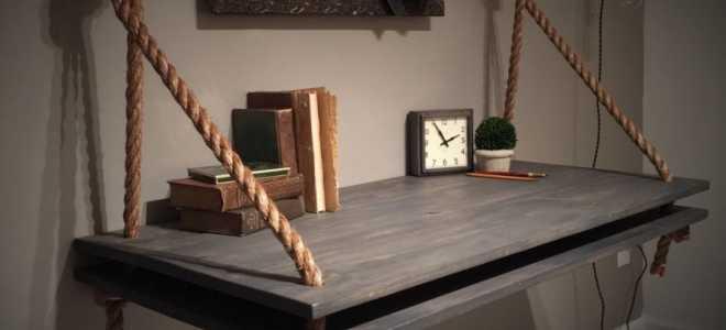 Полки из дерева своими руками фото: как сделать резную деревянную полочку, варианты изготовления настенной полки