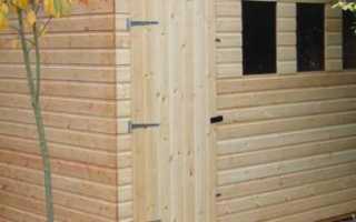 Как построить сарай своими руками дешево видео: постройка каркасного сарая пошагово, проекты, фото, инструкция по строительству
