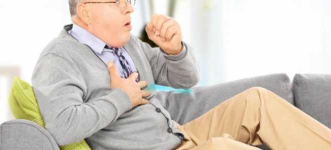 Боярышник лечит бессонницу, лихорадку, одышку, сердцебиение